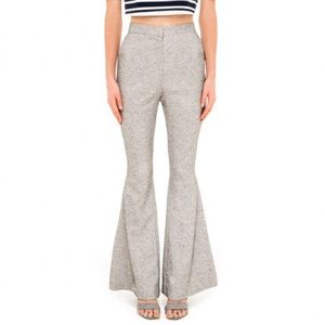 Finders Keepers Great Expectations Pant